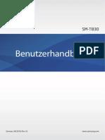 BA-Tab S4.pdf