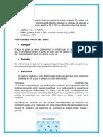 PROPIEDADES FISICAS.docx