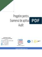 ceccar_aptitudini_part2