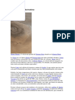 Volcanes extraterrestres parte 3.docx