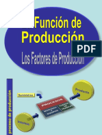 3_Tercera semana_Producción y costos.pdf