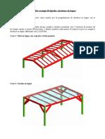 EsempiLegno.pdf