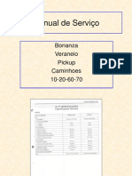 Manutencao_Bonanza_Veraneio_Pickup_Caminhoes-10-20-60-70.ppt
