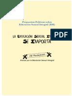 ALIANZA_ESI.pdf