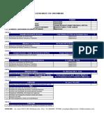 RequisitosLicenciadosEnfermeria.pdf