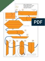 Diagrama Suricato