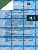 FORO_El Pedagogo y Los Sistemas de Información y Documentación
