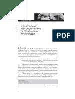 Clasificación de documentos y clasificación en bilología..pdf