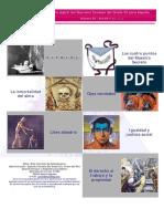 Zenit-n30.pdf