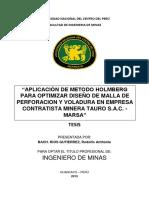 Rios Gutierrez.pdf