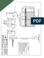 155142_E-04_PROYECTO MISTI_E-04.pdf