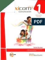 Comunicacion Texto.pdf
