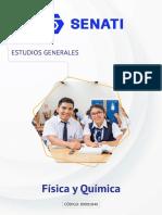Manual de Fisica y Quimica Administradores Industriales