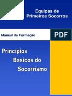 Equipas de Primeiros Socorros.pdf