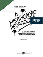 charlot_amistificacaopedagogica.pdf