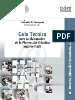 13_E4_GUIA_T_DOCB GEOGRAFIA.pdf
