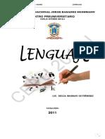 LenguajeTeoría.pdf