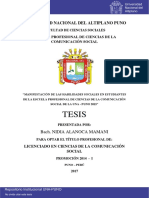 Alanoca_Mamani_Nidia.pdf