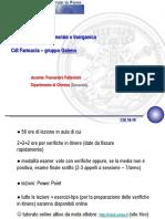 CGI - Lez1 - AA18-19