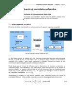 PID continuo a discreto.pdf