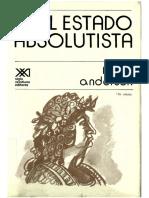 AndersonPerry-el-estado-absolutista.pdf