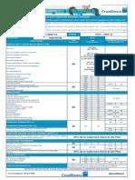 2V+560E118 (1).pdf
