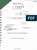 vilin.pdf