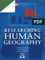epdf.tips_researching-human-geography.pdf