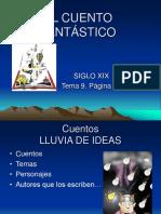 El Cuento Fantc3a1stico1