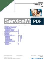 55pfg5100_tpm15.3l_la.pdf