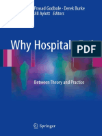 Prasad Godbole - Why Hospitals Fail_ Between Theory and Practice (2017, Springer International Publishing AG).pdf