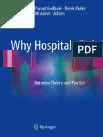 Prasad Godbole - Why Hospitals Fail_ Between Theory and Practice (2017, Springer International Publishing AG).pdf