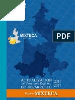 Gob Edo Pue - Region Mixteca 2011-2017.pdf