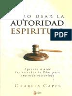 Como-Usar-La-Autoridad-Espiritual-Charles-Capps.pdf