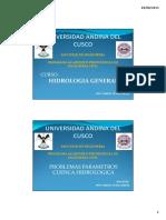 01.02-2 Problemas parametros cuenca.pdf