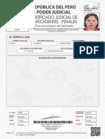 8800339.pdf