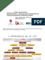 AmbonMateri Islamic Business Investment. (Standar MES) (2)_8aslan