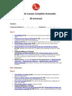 rutina-de-cuerpo-completo-avanzada.pdf