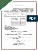 docdownloader.com_ejercicios-balanceo-de-lineas.pdf