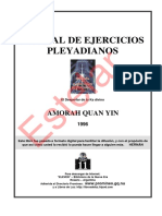 Quan Yin, Amorah - Manual de Ejercicios Pleyadianos_Unlocked.pdf