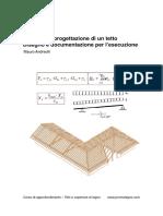 esempiocalcolo-docucorsocoperture-promolegno.pdf