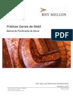 2017 11 - Manual de Precificação dos Ativos da Carteira.pdf