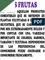 LAS FRUTAS.pdf