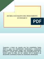 2. Diapositivas Socialismo