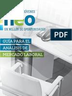 Guía Análisis del Mercado Laboral NEO ES.pdf