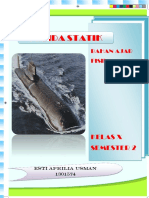 TUGAS 6 Bahan Ajar (Revisi).docx