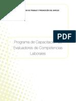 Modulo_interiores.pdf