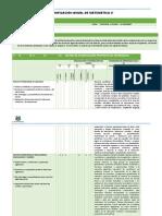 PLANIFICACIÓN ANUAL DE MATEMÁTICA 4.docx