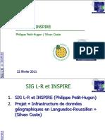 02inspiresiglrv2-110223045115-phpapp02