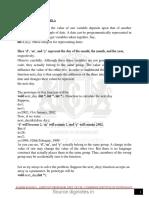 oops mod1.pdf